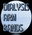 Dialysis Arm Bands